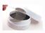 Petitfee-Black-Pearl-amp-Gold-Hydrogel-Eye-Patch-60-sheet-Korea-Cosmetic thumbnail 6