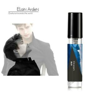Attract-Frauen-Pheromone-Spray-Parfuem-Herren-3ml-Fragrance