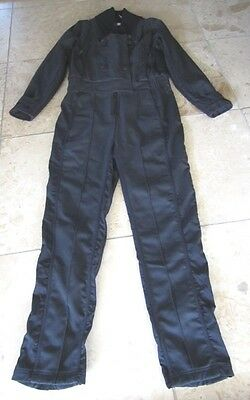 93f544f78531 RARE ADIDAS by STELLA McCARTNEY WS SKI ALL IN ONE JUMPSUIT Size Large NWOT!
