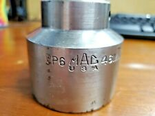Mac Tools Vp6 46mmr Deep Socket Lot 1