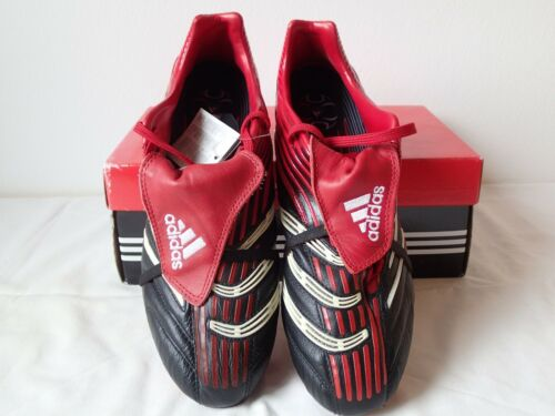 france adidas prougeator absolute 994e8 7c58a