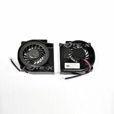 Ventilateur Fan IBM Lenovo Thinkpad X60 X61 X61S 42X3805
