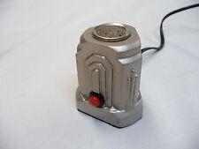 Vintage Art Deco Cigar/Cigarette Table Lighter