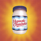 Mayonnaise by Hypnotic Clambake (CD, Feb-2005, Blue Button Records)
