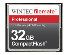 32GB 600X UDMA CF Compact Flash for Kodak DC260 Pro 220