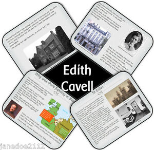 Ks1 history topic edith cavell primary teaching iwb resources image is loading ks1 history topic edith cavell primary teaching iwb gumiabroncs Image collections