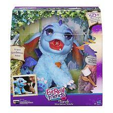 Hasbro FurReal Friends B5142100 - Torch, mein kleiner Drache  +neu und ovp+