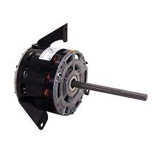 Miller (DA3F130N, 620-8180) Furnace Motor 1/5hp 1070 RPM 115V Century # 689