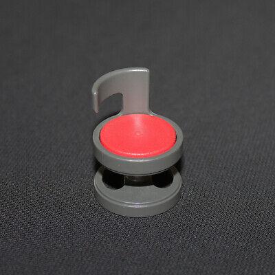 Playmobil pompiers barre de descente rouge 4819