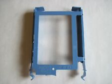 Lot 10 Dell Optiplex Blue Hard Drive Caddy YJ221  GX520 GX620 745 755 Tower