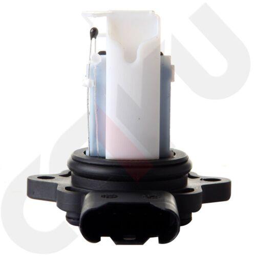 Mass Air Flow Sensor//Meter for 2007-2013 BMW 128i 328i 528i X3 X5 Z4 5WK97508Z
