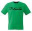miniature 21 - Mine Kids T-Shirt Boys Girls Gamer Gaming Tee Top