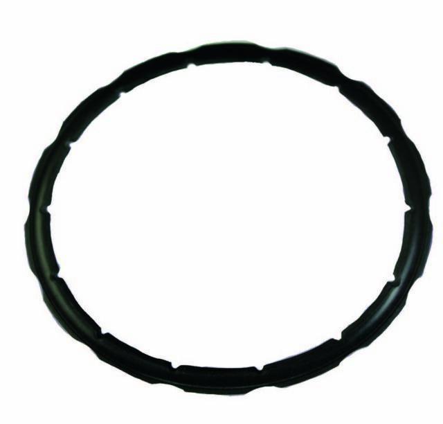 TEFAL SEB Clipso 28 cm Pressure Cooker Seal Gasket SS-794417 792237 clipso 2