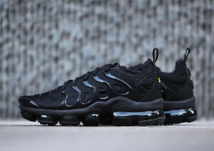 Footaction nicekicks en ligne Nike Vapormax Plus 10 Meubles Finishline sortie 64npU7