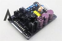 Caterpillar Automatic Voltage Regulator AVR VR6 K65-12B