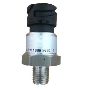 Details about 1089962512 Pressure Sensor for AtlasCopco Air Compressor OEM  After Sales Service