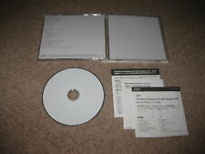 The Best of Dragon Ash with Changes 2 - CD - Great Condition
