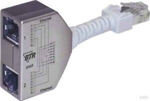 BTR-NETCOM-cable-sharing-adapter-Ethernet-Ethernet-130548-03-e-Set