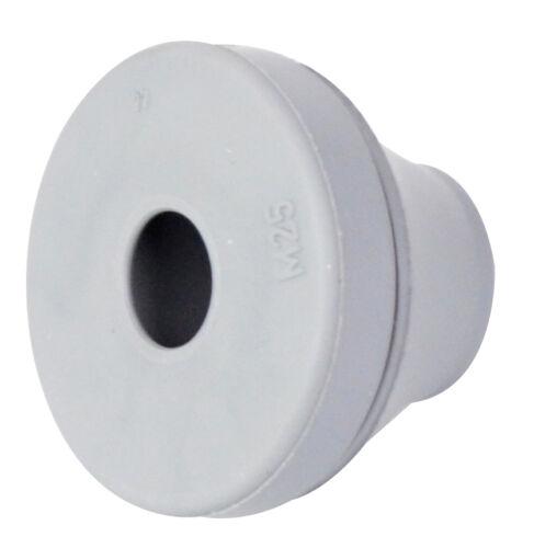 Canale via cavo Bianco 90x20 mm Autoadesivo semicircolare cavo PVC barra ORIGINALE sco ®