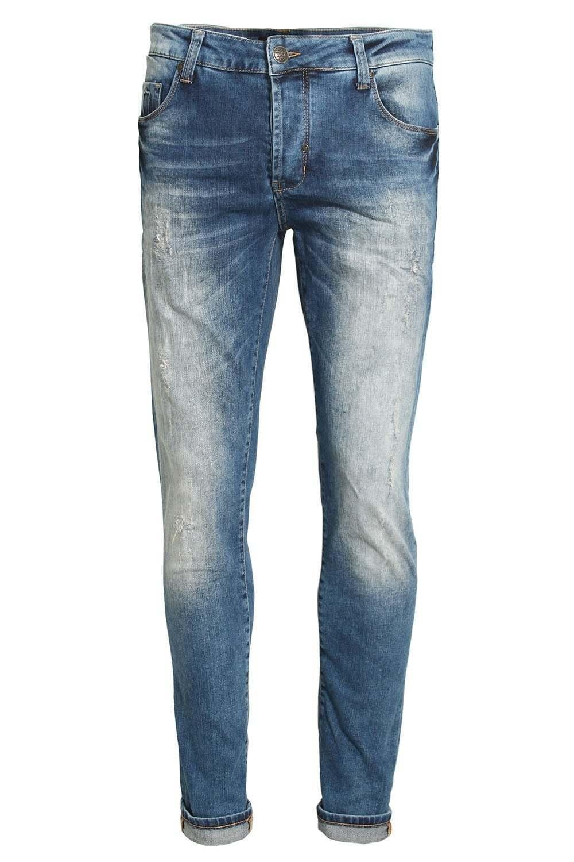 Jean Homme 883 Police Skinny Laker 301 Skinny Police Denim Jeans 353409