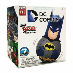 DC-Comics-Collectible-Original-Mini-Rockerz-Wobbling-Figures-One-Random-Rocker