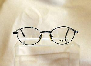 Occhiale-Vista-Vintage-034-byblos-034-Mod-3218-CAL-50-19-Aste-L-135mm