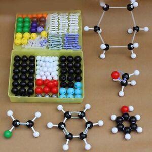 NE-Organics-Chemistry-Scientific-Atom-Molecular-Structure-Models-Teach-Aid-Set