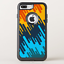 thumbnail 33 - OTTERBOX COMMUTER Case Protection. iPhone (All Models) Abstract Geometric