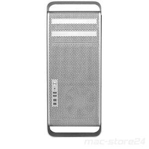 Mac-Pro-1-1-Quad-Core-2-66ghz-32gb-RAM-250gb-SSD-1tb-Hdd-Ati-5770-1gb