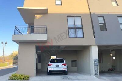 Casa en renta completamente amueblada ubicada en Camino Del Mar a 5 minutos de Wallmart, Cotsco y...