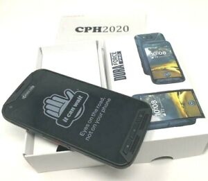 Details about NEW Kyocera DuraForce Pro E6820 32GB Rugged Military Standard  GSM Unlocked Phone