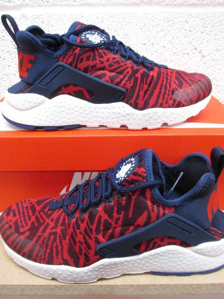 Nike baskets femme air kjcrd huarache courir ultra kjcrd air baskets Nike 5384aa