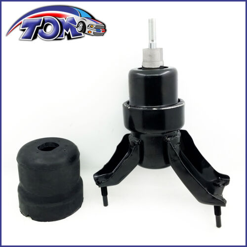 BRAND NEW TRANSMISSION /& MOTOR MOUNT SET FOR 92-96 TOYOTA CAMRY 2.2L AUTOMATIC