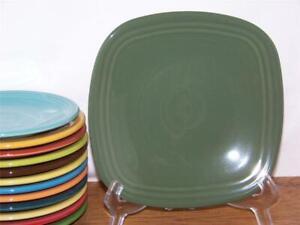 Fiesta-SAGE-7-14-034-Square-Salad-Plate