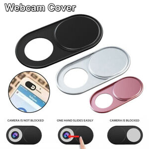 NEW-Metal-Webcam-Cover-Camera-Slider-Shutter-Protect-Sticker-for-Laptop-Phone