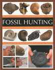 Fossil Hunting: An Expert Guide to Finding, Classifying, Dating and Creating a Fossil Collection. Understanding Fossils, How They are Formed, and Where They are Found Around the World by Steve Parker (Paperback, 2009)