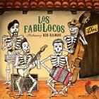 Dos von Los Fabulocos (2011)
