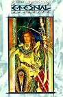 The Eternal Champion Vol. 1 by Michael Moorcock (1996, Paperback)