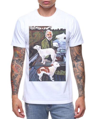 Affranchis DOG T Shirt Retro Classic Movie Film Fandom Anniversaire Present