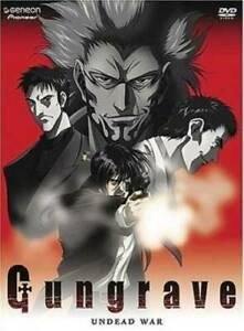 Gungrave-Undead-War-Vol-3-by-Artist-Not-Provided