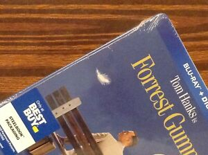 FORREST-GUMP-Limited-Steelbook-Edition-USA
