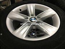 BMW 3er F3- 4er Original 16 Zoll Alufelge Sternspeiche 391 7,5x16 ET37 gebrauch