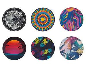 Waboba-Wingman-Flexible-Silicone-Frisbee-Flying-Disc