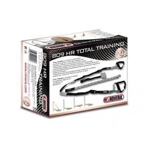 Rovera-altro-total-training-sistema-d-039-allenamento-total-body