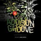 Presents James Grieve von Addison Groove (2014)
