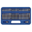 Sealey-Tools-Torx-Star-Hex-Allen-Spline-Screwdriver-Bit-Set-Long-Short-Case thumbnail 3