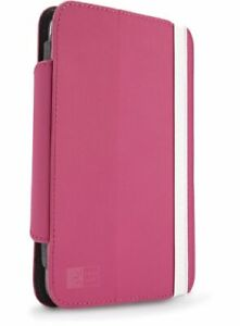 Case Logic Folio Case For Samsung Tablet 2 10.1 Inch Pink ...