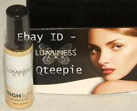 Luminess Air - Airbrush - Highlight Skin Brightener - .55 Oz Bottle Brand