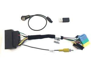 ESX-Cable-de-conexion-vna-duc-can-set