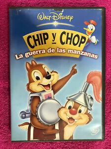 CHIP-Y-CHOP-DVD-LA-GUERRA-DE-LAS-MANZANAS-WALT-DISNEY-ESP-ING-FRA-POR-HOL